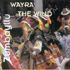Zumbayllu - Wayra - The Wind (CD)