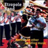 Etropole Brass Band - Horos and Wedding Music (CD)