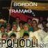 Bordon Tramao - Joropos and Parrandas from Venezuela (CD)