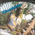 Ndere Troupe - Kikvabanga - Songs and Dances from The Land of Ngaali - Uganda (CD)