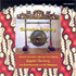 Euis Komariah & Ida Widawati - Gamelan Degung - Classical Music of Sunda - West Java CD