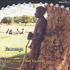 Ndere Troupe - Ennanga - Epic Songs From Uganda (CD)