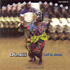 Donkili Call to Dance - Mali - Festival Music (CD)