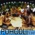Kugumikiloza Kasata Group - Kano Kaitangano - Party Mingling - Uganda - Songs and Dances (CD)