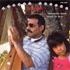Joropo - Venezuelan Dance Music on Harp (CD)