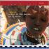 Ereto Maasai Women Group - Maigisa - Rejoice - Songs of the Maasai (CD)