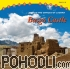Basgo Castle - Songs and Dances of Ladakh (CD)