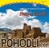 Basgo Castle - Songs and Dances of Ladakh (CD)