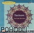 Sabri Brothers & Ensemble - Tasleem - Sufi Qawwali Music from Pakistan (CD)