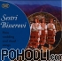 Sestri Bisserovi - Bulgaria - Pirin Wedding and Ritual Songs (CD)