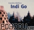 Ensemble Multifoon - Indi Go (CD)