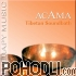 Acama - Tibetan Soundbath (CD)