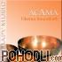 Acama - Tibetan Soundbath (CD)