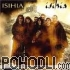 Isihia - The Power of Mystic Voices (CD)