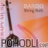 Bardo - String Bath (CD)