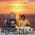 Acama & Shyam Kumar Mishra - Hands on Spirit (CD)