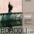Jurg Zurmuhle - Pure (CD)