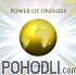 Godafrit - Power of Oneness (CD)