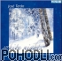Jose Teran - White Nights - Christmas World Collection (CD)