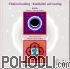 Shyam Kumar Mishra - Chakra Healing - Kundalini Activating - Root Chakra & Central Chakra Vol.1 (CD)