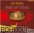 Acama - Bell of Tibet (CD)