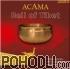 Acama - Bell of Tibet (CD)