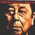 Atahualpa Yupanqui - Basta Ya (CD)
