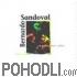 Bernardo Sandoval - Camino del Alba (CD)