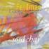 Giora Feidman - Soul Chai (CD)
