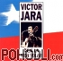 Viktor Jara - Deja la vida volar (CD)