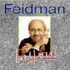 Giora Feidman - To You (CD)