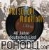 Various Artists - Marsch der Minderheit (2CD)