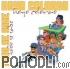 Hoyo Colorao - Todo se Sabe (CD)