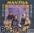 Mantra - Mozaika (CD-r)