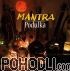 Mantra - Podulka (CD)