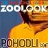 JeanMichel Jarre - Zoolook (vinyl)