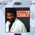 Bonga - Angola (CD)
