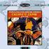 Ile Axe - Calyps'o Samb (CD)
