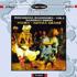 Adama Drame - Foliba - Mandingo Drums (CD)