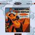 Yafoleya - Belly Dance in Cairo (CD)