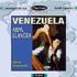 Mario Guacaran - Arpa Lianera (CD)