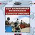 Les Tambours de Brazza - Congo Drums (CD)