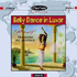 Hussein El Masry - Belly Dance in Luxor (CD)