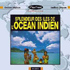 Various Artists - Splendeurs des Iles de l'Ocean Indien (CD)