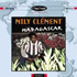 Mily Clement - Madagascar (CD)