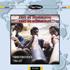 Trideridoo Didgeridoo Trio - He - Ol (CD)