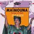 Adama Drame & Maimouna - Dakan (CD)
