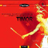 Tifa - Traditional Music of Timor (CD)