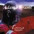 Adama Drame - Tama (CD)