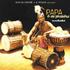 Adama Drame & Foliba - Papa Wakati (CD)
